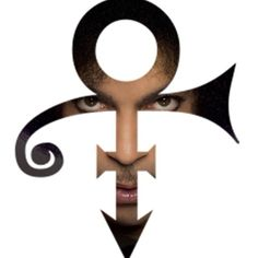 I Took Prince & My Life forGranted