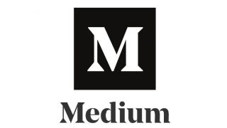 Read Me on Medium